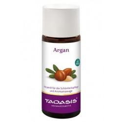 Растителни масла (10)