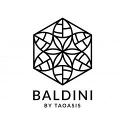 Baldini (2)