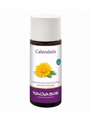 НЕВЕН маслен извлек /Calendula officinalis/