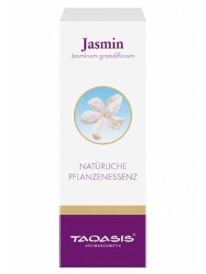 ЖАСМИН абсолю /Jasminum grandiflorum/