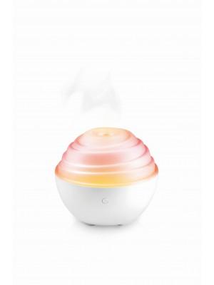 Електрическа арома лампа TaoWell Mini