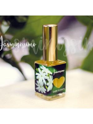 Натурален парфюм Jasminissimo 15 мл