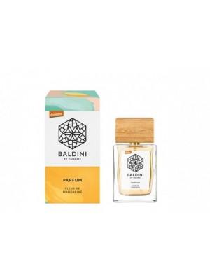 Натурален парфюм Baldini С дъх на Мандарина 30 мл