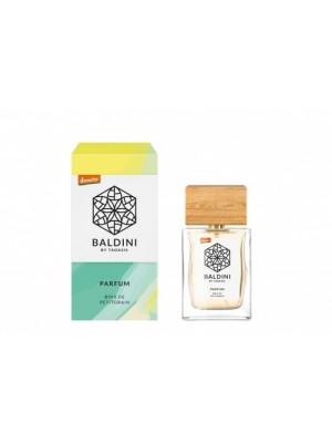Натурален парфюм Baldini С дъх на Петигрин 30 мл