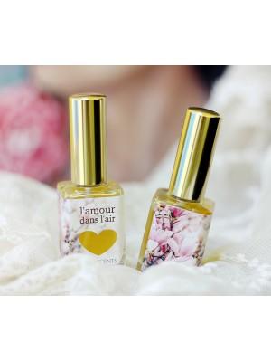 Натурален парфюм L'amour dans l'air 15 мл